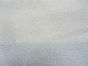 Velvet Upholstery Fabric Online Scuba Crepe Fabric Uk Fabrics Online