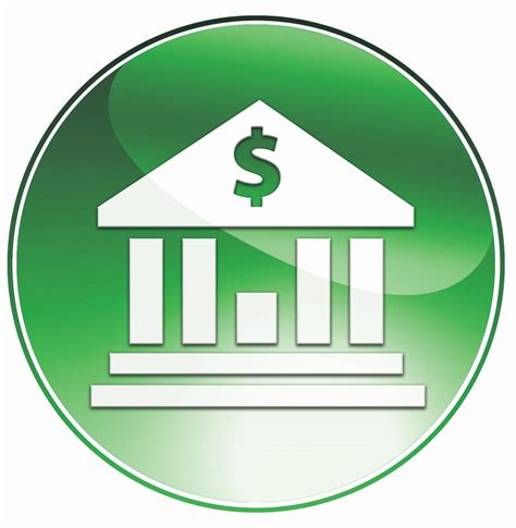 bank banking banking icon png images