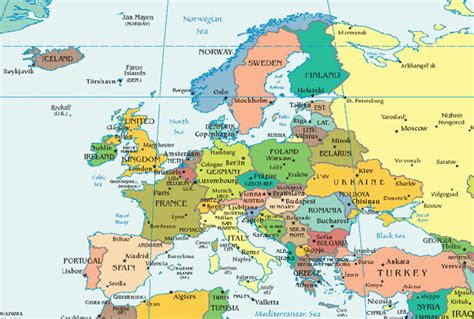 turkey map europe maps turkey thermal hotels maps south east anatolia