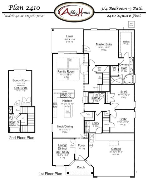 adam homes floor plans 100 adam homes floor plans model 1820 brick p adams