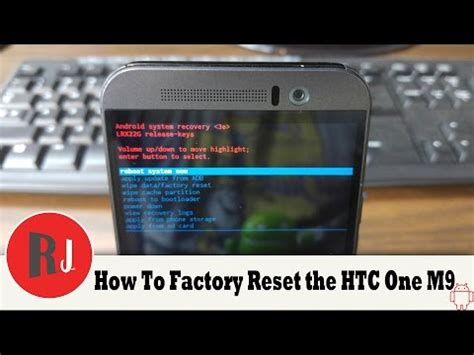 Download How To Manually Wipe Data Factory Reset The Htc | download how to manually wipe data factory reset the htc