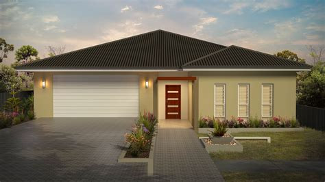 house designs victoria australia cottage house plans victoria australia house and home design