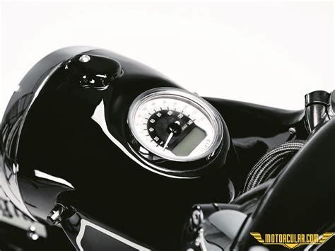 bmw  yeniden doguyor motorcularcom