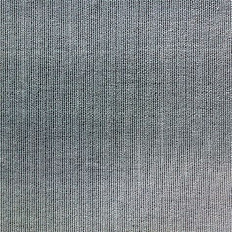 fine upholstery fabric fine dull velvet upholstery fabric three by wildcanaryshop