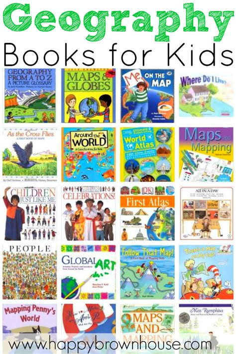 between worlds my as a kid books geography books for happy brown house