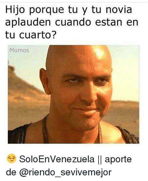 adios cunahola cama de las mil caras search adios mi amigo memes on me me