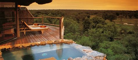 how to create african safari home d 233 cor home interior design luxury african safari honeymoons africa uncovered