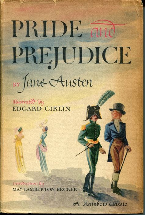 a sick prejudice books book covers that move you pride and prejudice across the