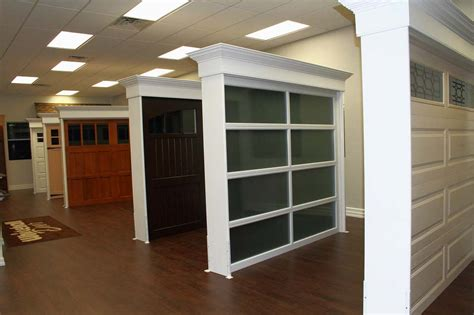 Whitehall Garage Door Whitehall Door Garage Door Panel Repair And Replacement In Whitehall Ohio