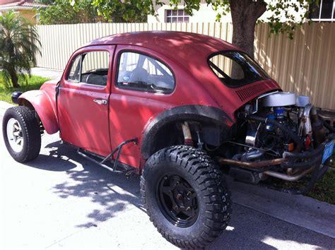 baja bug build 100 baja bug build senor baja f100 race build