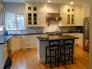 cabinet hardware portland maine wood mode cabinetry traditional kitchen cabinetry