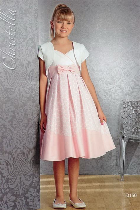 vestidos mazahuas para nias vestidos para nias para bodas 11jpg vestidosminenu car