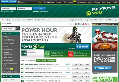 paddy power best odds novelty betting odds paddy power autos post