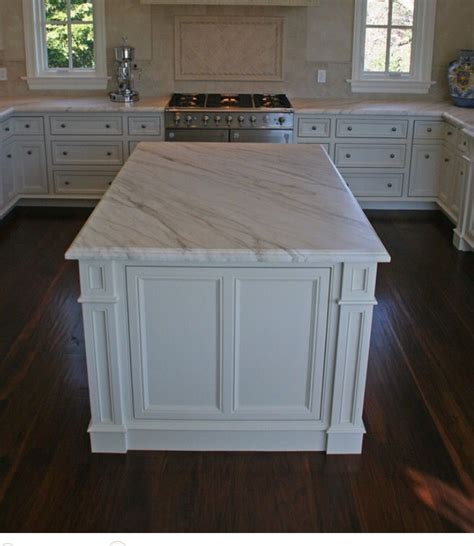 neolith countertops 7 best neolith countertops images on kitchens