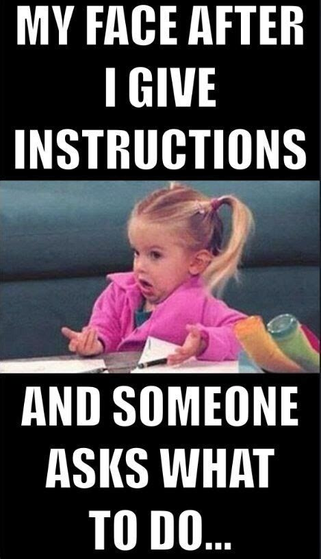 teacher resources blog page    resources