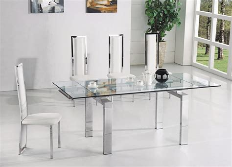 Rite Aid Home Design Tower Fan by 100 Acrylic Dining Room Set Dining Room With