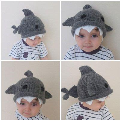 baby shark jbrary best 25 baby shark costumes ideas on pinterest cute