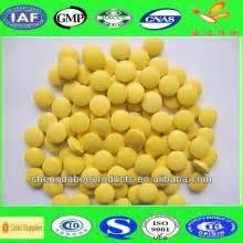 Pine Pollen Tablet pine pollen tablet products china pine pollen tablet supplier