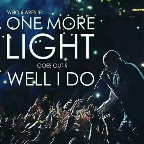 linkin park one more light songs 48 best linkin park s lyrics and quotes images on