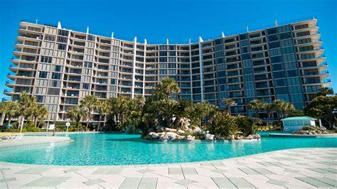 edgewater beach resort front desk edgewater beach golf resort panama city beach florida