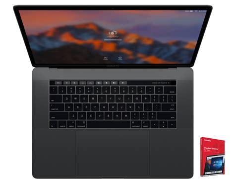 stock alert bh     macbook pro  touch