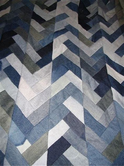 Jean Quilt Pattern by Jean Quilt Ideas Quot Sew Quot Much To Do