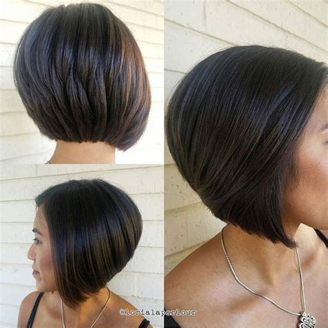 turning 40 new hair stly 890 best images about a hair affair on pinterest bobs