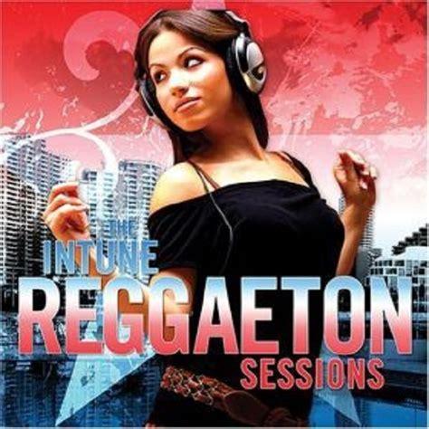 cover dmeises music on 1 musica gratis pol 233 mico estudio revela que los amantes del reggaet 243 n son