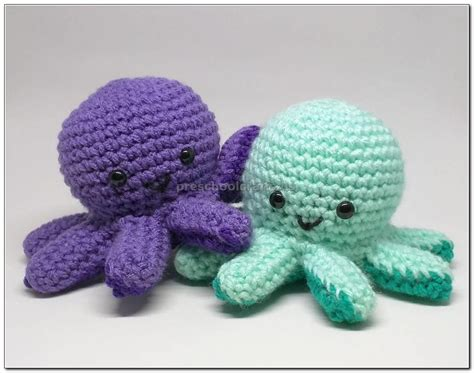 octopus crafts for octopus crafts ideas for preschool crafts