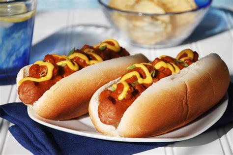 best american foods 4th of july 10 best american foods the independent