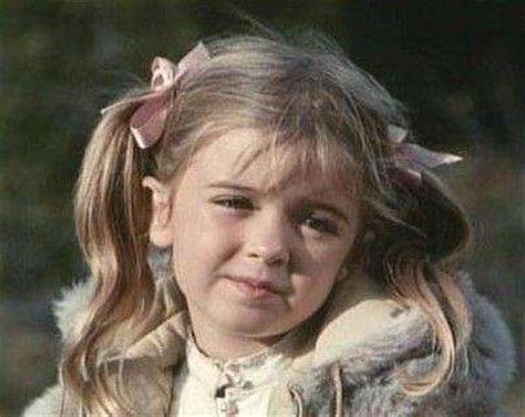 actress died of drug overdose 22 best images about in memory of bridgette andersen on