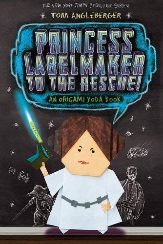 Author Of Origami Yoda - 15 best ideas about origami yoda book on