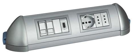 rifare impianto elettrico casa quanto costa rifare l impianto elettrico