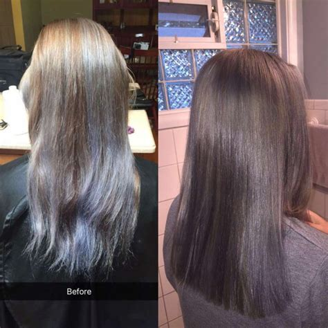 pravana silver 17 best ideas about pravana silver on pinterest crazy