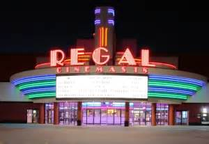 regals theater summer at regal theatres all summer tue wed mornings 1
