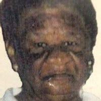 mattie jones obituaries legacy