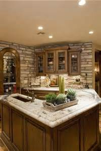 Pinterest Home Interiors by Kitchen Home Decor Pinterest