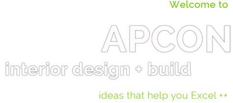 m hill design associates pte ltd office interior design singapore apcon pte ltd