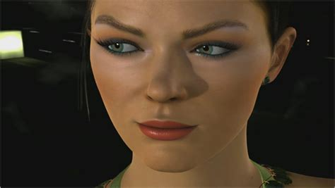 Adrianne Curry Teams Up With Nvidia by Press Release Nvidia