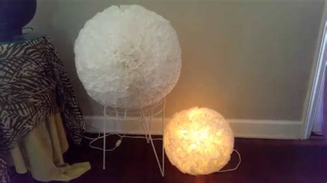 How To Make Paper Lanterns With Lights - image gallery lights paper lantern flowers