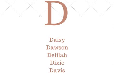 southern names timeless southern baby names southern living