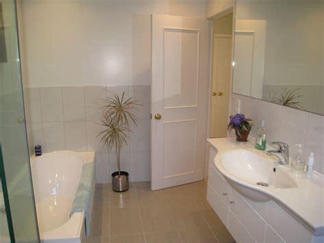 bathroom in north bathrooms and ensuites north shore bathrooms