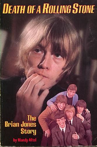 has the riddle of rolling stone brian joness death been brian jones death of a rolling stone the brian jones