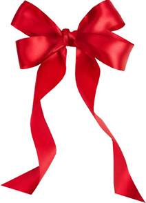 Red Barn Photos Red Bow Clipart Cliparts Galleries