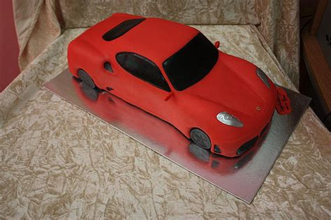 f1 car cake template car cake tutorial images