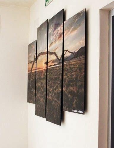cuadros enmarcados baratos productos y servicios de enmarcado cuadros decorativos