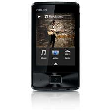 mp3 player philips gogear 980 sa4mus08kf 12 philips gogear mp4 player sa4mus08kf muse 8