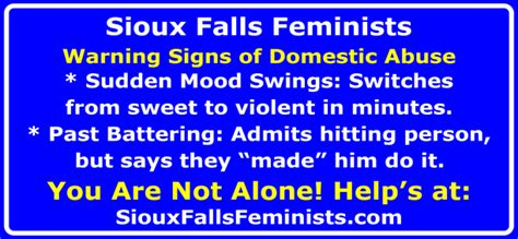 mood swings in men symptoms sudden anger mood swings 28 images these mood swings