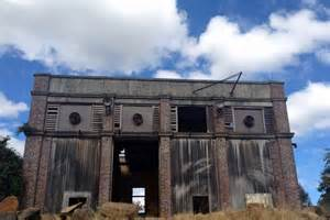 house designs tasmania a former hydro tasmania substation in launceston tasmania is being converted into a