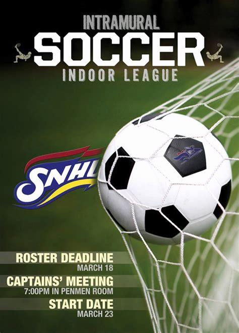 football tournament poster template    sports flyer football tournament poster